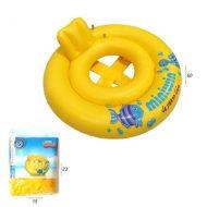 pool-wheel-x-yellow