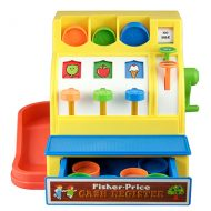 96345_fisher_price_cash_register_2_-2-copy