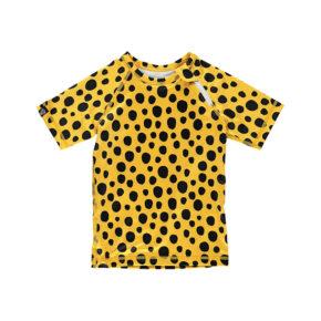 חולצת בגד ים חברבורות