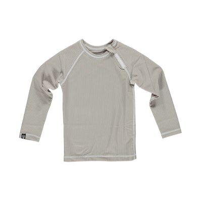 חולצה בצבע חול לילדים