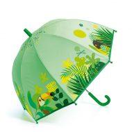 מטריה לחורף לילדים