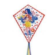 עפיפון - פרפרית ג׳קו