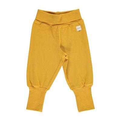 מכנסיים דקים לילדים