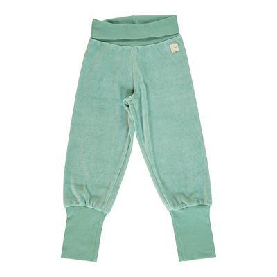 מכנסיים של Maxomorra