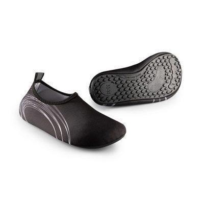 נעליי מיוחדות למים לילדים