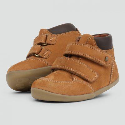 נעל לפעוטות לחורף