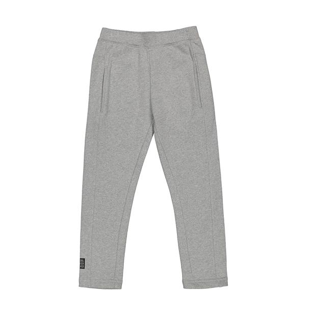 מכנסיים דקים לחורף
