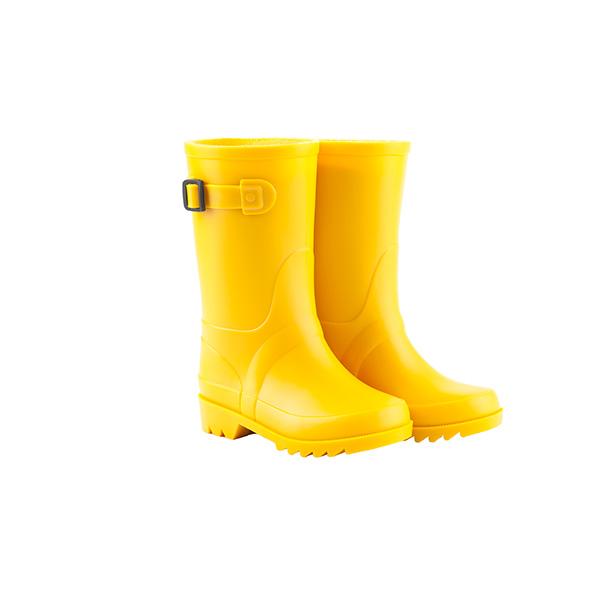 מגפי גשם קלאסיות לילדים