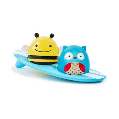 צעצוע לאמבטיה לפעוטות