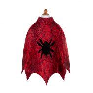 תחפושת לילדים איש העכביש