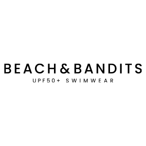beach_bandits logo