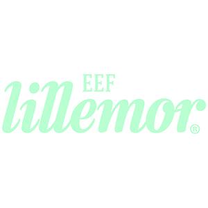 eef lillemor logo