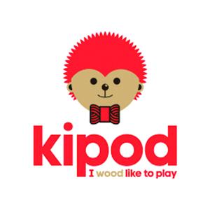 kipod logo