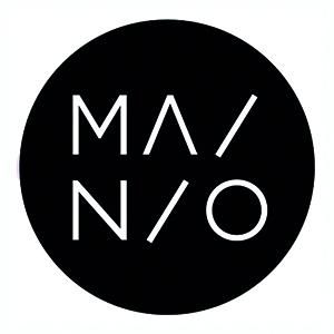 mainio logo