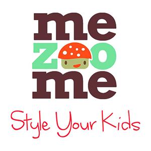 mazoome logo