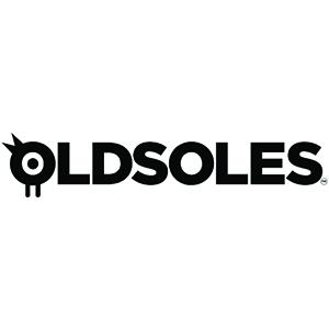 oldsoles logo