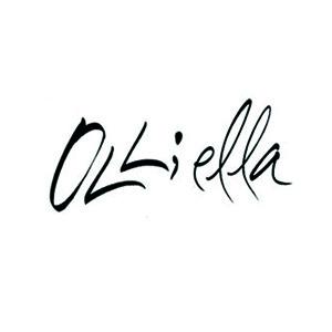 olliella logo