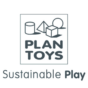 plan toys logo