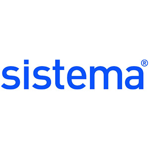 sistema logo