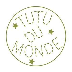 tutu du monde logo