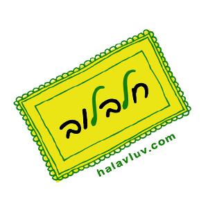 חלבלוב logo